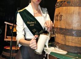 potts-vereinsfest-12-11-2010-25-von-164