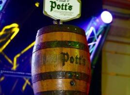 potts-vereinsfest-12-11-2010-3-von-164