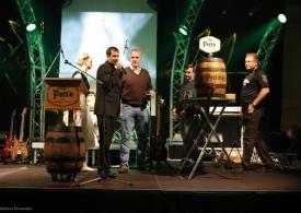potts-vereinsfest-13-11-2010-16-von-107
