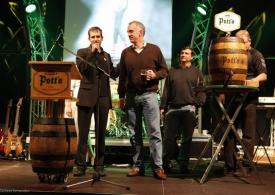 potts-vereinsfest-13-11-2010-17-von-107