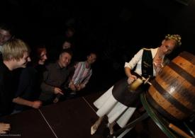 potts-vereinsfest-13-11-2010-23-von-107