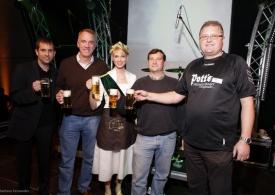 potts-vereinsfest-13-11-2010-26-von-107