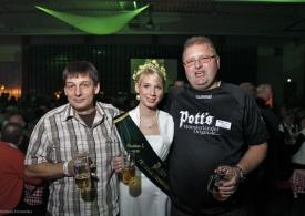 potts-vereinsfest-13-11-2010-27-von-107