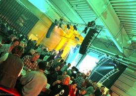 potts-vereinsfest-13-11-2010-34-von-107