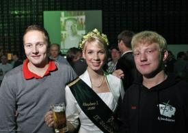 potts-vereinsfest-13-11-2010-36-von-107