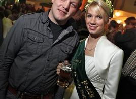 potts-vereinsfest-13-11-2010-39-von-107
