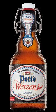 potts-1