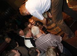 potts-vereinsfest-12-11-2010-40-von-164