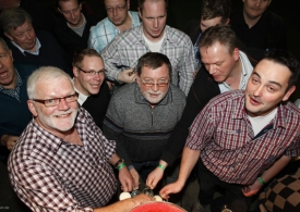 potts-vereinsfest-12-11-2010-41-von-164
