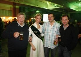 potts-vereinsfest-12-11-2010-44-von-164