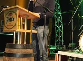 potts-vereinsfest-12-11-2010-7-von-164