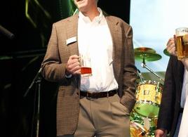 potts-vereinsfest-12-11-2010-9-von-164